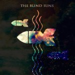 The Blind Suns – Baltic Waves