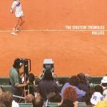 [LP] The Einstein Tremolos – Rallies