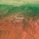 Helluvah – Short Distance Runners