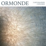 Ormonde – Cartographer Explorer
