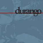 Durango – Technological Advances