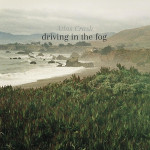 [EP] Atlas Crash – Driving In The Fog