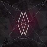 [LP] Minuit Machine – Live & Destroy