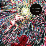 [LP] The Dodos – Individ