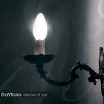 [EP] DaYTona – Morceaux de Lune