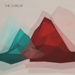 [EP] The Overlap – The Overlap