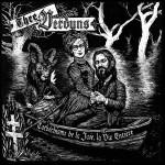 [LP] Thee Verduns – Le Catéchisme de la joie, la vie entière