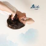 [LP] Luciole – Une
