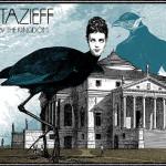 [LP] Tazieff – By The Kingdom