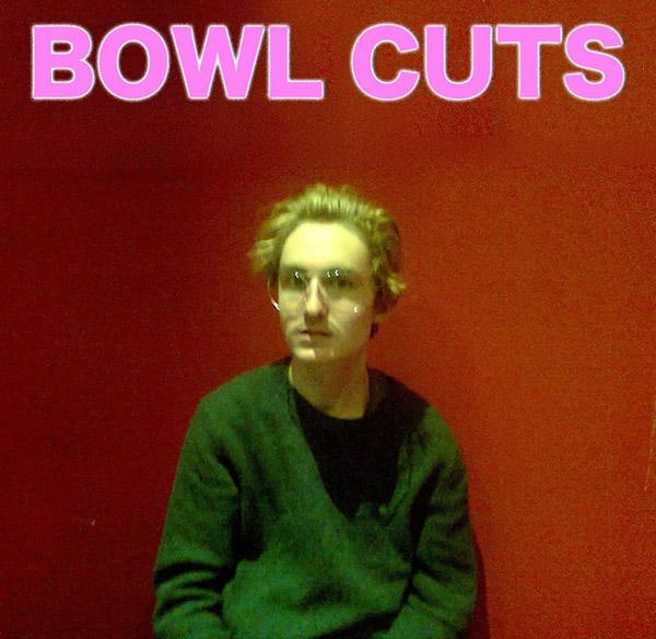 Dr Duloc - Bowl Cuts
