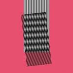 [LP] Hot Chip – Why Make Sense?