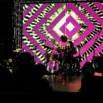 [Live] Moon Duo et Go!Zilla au CCM John Lennon