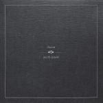 [LP] Jacob Pavek – Illume
