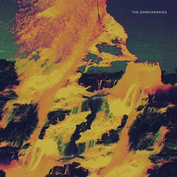 The Sandcherries - The Sandcherries