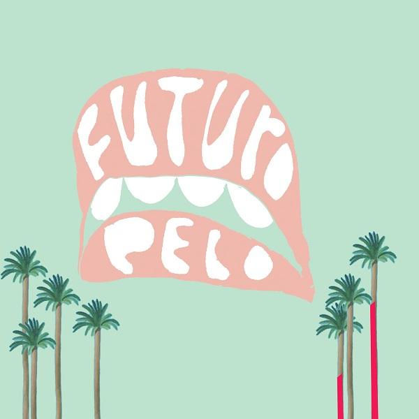 Futuro Pelo - Bluff