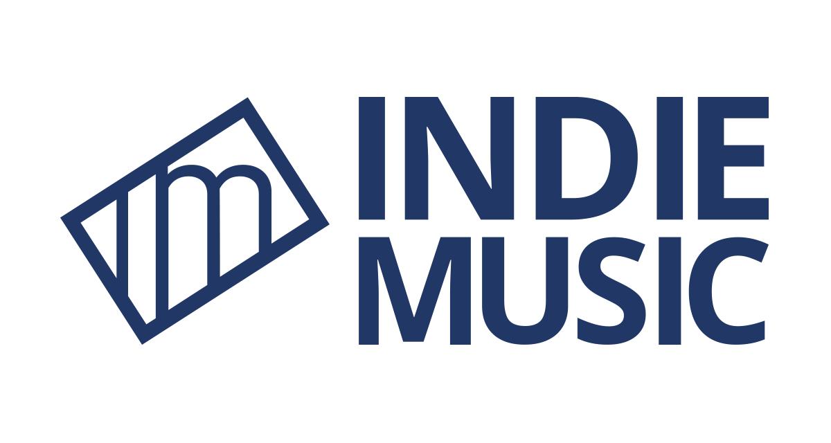 (c) Indiemusic.fr